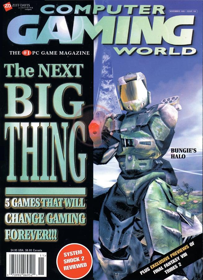 OriginalMagazine.jpg